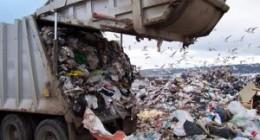Проблеми бориславського сміттєзвалища таки будуть вирішені