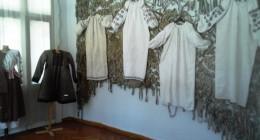В Художньому музеї Михайла Біласа відкрилася «Евакуйована колекція»