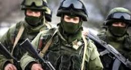 Російська нація – ракова пухлина для України!