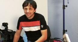 Олег Бачинський