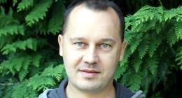 Святослав Грабовський
