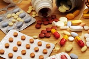 П'ять фактів та п'ять міфів про міжнародні закупівлі ліків