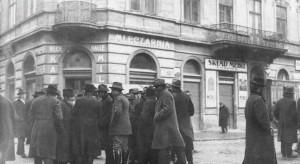 чорна біржа праці у Львові