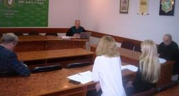 Трускавецька влада готова запровадити бюджет участі