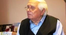 Болеслав Петровський