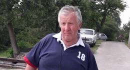 Володимир Веретка