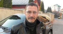 Роман Бучкович