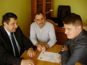 Унікальний український метод реабілітації буде представлений в Європі