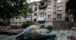 Московських найманців кара не омине