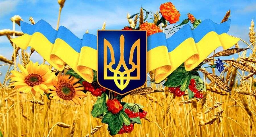 Картинки по запросу день незалежності україни 2017 фото