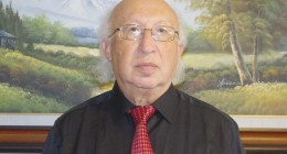 Леонид Ходос