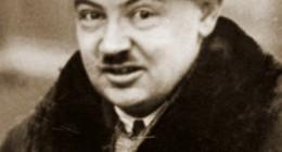 Тадеуш Голувко
