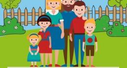 Уряд вдосконалив програму житлових субсидій