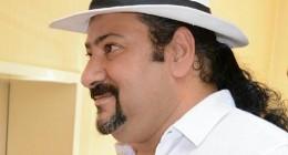 Тарлан Шахбазі