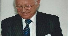 Мирослав Борущак