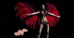 «Ангели цирку» дадуть додаткові вистави у Дрогобичі