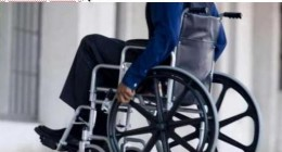 Ювілейна XXX спартакіада серед людей з інвалідністю Львівщини зібрала сильних тілом і духом