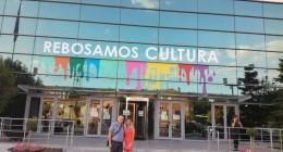 Тріумф трускавецької художниці в Іспанії