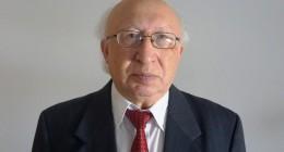 Леонид Ходос: «Надо просто верить в себя!»