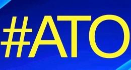 Для воїнів АТО: як отримати статус учасника бойових дій