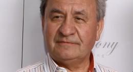 Павло Якубенко