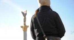 Участь українських жінок у миротворенні наразі залишається мало запитаною