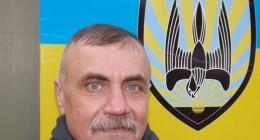 Вадим Печніков