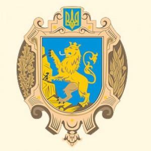 Львівщина: підсумки 2017 року