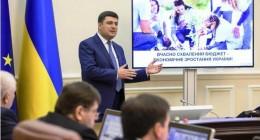 Середня зарплата українців зросте до 10 тис. грн