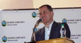 Ігор Яворський