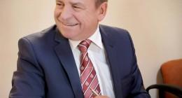 Лев Грицак