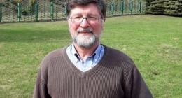 Богдан Гринчишин
