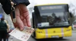 Монетизація пільг на проїзд – мери міст вирішуватимуть чи давати гроші чи залишити все як є