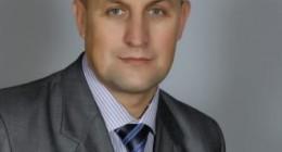 Володимир Щигель