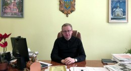 Андрій Кульчинський