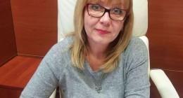 Вікторія Волковська: «Кредитори потребують захисту»