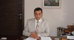 Андріан Драновський