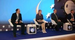 Представники Трускавця взяли участь у IV Європейському Конгресі місцевого самоврядування