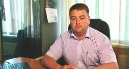Сергій Чурбанов