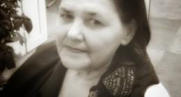 Дарія Соловчук