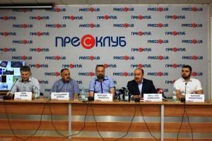 У Львові з ініціативи «батьківщинівців» обговорили необхідність нового суспільного договору