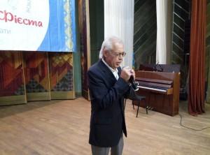 Володимир Коциловський