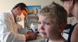 Як запобігти навчальному перевантаженню дитини?