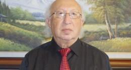 Леонід Ходос