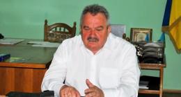 Андрій Шевкенич