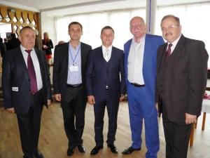 делегація