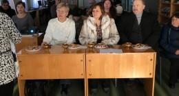 У Трускавці відзначили Міжнародний день інвалідів