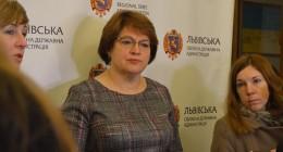Ірина Микичак