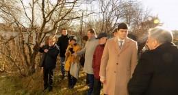 Екологічні проблеми Борислава обговорили на міжнародному рівні