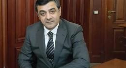 Эльмар Мамедов